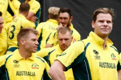Australia Have Never Lost A Semi Final In World Cup Are England Listening