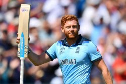 England Vs New Zealand Live Score World Cup 2019 Black Caps