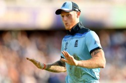 Cwc 19 Knighthood For Ben Stokes Of Course Says Uk S Next Prime Ministerial Candidate