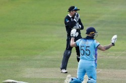 Ben Stokes Asked Umpires To Chalk Off 4 Runs From Deflection World Cup Final