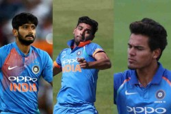 Three Cricketers From Rajasthan Make It Into Indian Team For The First Time Ever