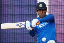 Gautam Gambhir On Ms Dhoni S Future In International Cricket Necessary To Take Practical Decisions