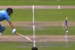 Virat Kohli Was Unlucky Says Shoaib Akhtar After India S Semi Final Exit