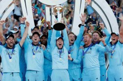 England Took Balakrishna Comments Serious To Win World Cup