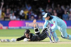 What Is A Super Over In Cricket When It Is Introduced
