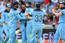Come On England 101 Former Cricketers Wish Their Team Good Luck Ahead Of World Cup 2019 Final