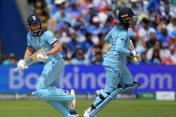 Team India Spin Bowling Utter Flop Against England In The World Cup