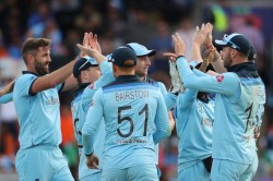 Attacking Yuzvendra Chahal Kuldeep Yadav Changed The Game For England Eoin Morgan