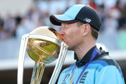 Don T Think It S Fair To Have A Result Like That Eoin Morgan On World Cup 2019 Final