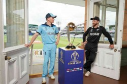Ridiculous Rule Cricket Experts Fume At Boundary Count Deciding World Cup Winner