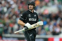 Guptill Scored 237 In One Match In 2015 Wc Scored 167 In All Matches