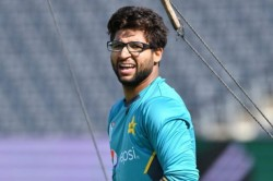 Imam Ul Haq Accused Of Cheating With Several Women Screenshots And Pictures Viral