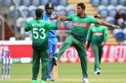 India Vs Bangladesh At Birmingham Odi Match Stats And History Winning Losing Tied