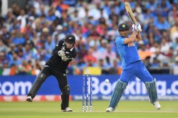 Pm Modi Talks About Team India S Fighting Spirit After World Cup Exit