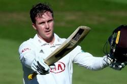 Ashes Series 2019 Australia Pace Bowler Josh Hazlewood Warns Jason Roy