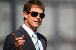 Jonty Rhodes Applies For Position Of Team India S Fielding Coach