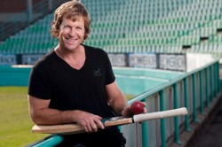 Jonty Rhodes Predicts His World Cup Finalists