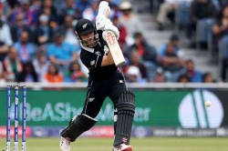 England Vs New Zealand World Cup 2019 Final Kane Williamson One Run Away From Scripting History