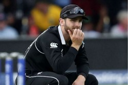 Icc Cricket World Cup 2019 Ravi Shastri Lauds New Zealand Captain Kane Williamson