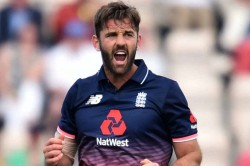 Icc Cricket World Cup 2019 England V Australia World Cup