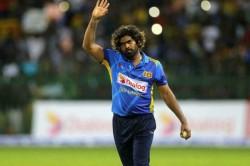 Sri Lanka V Bangladesh Lasith Malinga Takes 3 Wickets In Final Odi Sri Lanka Beat Bangladesh