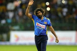 Lasith Malinga Retires From Odi S Look At All The Records