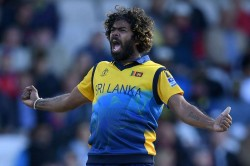 Icc Cricket World Cup 2019 Sri Lanka Vs India Lasit Malinga