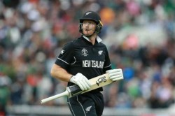 Icc Cricket World Cup 2019 Martin Guptill S World Cup Story Poor Run With The Bat