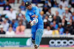 Icc World Cup 2019 Dhoni Can Go Smashing England S Top Performer Makes Huge Prediction