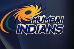Mumbai Indians Plan To Promote Ipl In Us Shot Down By Coa