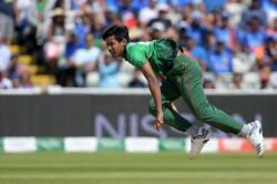 India Vs Bangladesh Live Score Cwc 2019 Mustafizur Rahman Strikes Twice To Remove Virat Hardik