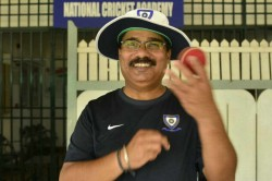 Narendra Hirwani To Work With Indian Women S Team As Spin Consultant From Home Series