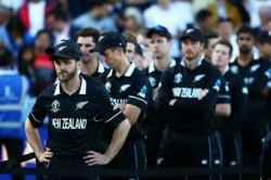 Icc Cricket World Cup 2019 New Zealand Vs England Final Australian Bookmaker Sportsbet Refund