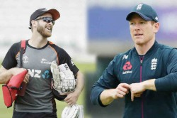 Icc Cricket World Cup 2019 New Zealand Vs England Final Match Live On Free To Air Tv