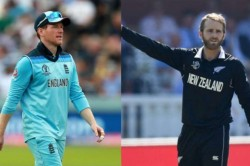 Cwc 19 England Vs New Zealand Match Preview Predicted Playing Xi Weather Pitch Report