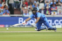 Icc World Cup 2019 Yuvraj Singh Comes To Rishabh Pant S Defence As Kevin Pietersen