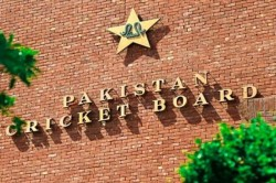 Pakistan Could Have Separate Captains And Head Coaches For Test And Limited Overs Team
