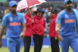 Revealed Eye Popping Yearly Salary Of Icc Umpires And Other Benefits