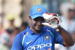 Fans Blame Virat Kohli For Ambati Rayudu S Retirement After Not Being