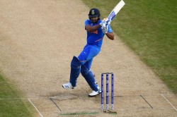 India Vs Bangladesh Live Score Rohit Sharma Dropped At 9 This Is Going To Hurt Bangladesh
