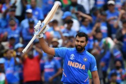 Rohit Sharma Still Ahead Of David Warner In List Of Most Runs In World Cup