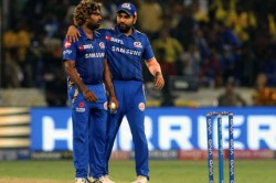 Lasith Malinga Retires From Odi S Rohit Sharma Jasprit Bumrah Post