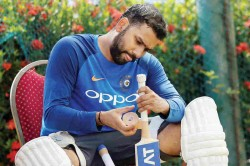 Rohit Sharma Played 95 One Day Matches After One August 2017 Most Odi