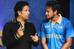Icc World Cup 2019 Shakib Al Hasan On The Verge Of Equaling