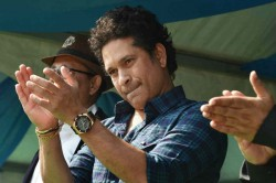 Sachin Tendulkar And Vinod Kambli Remember Their Coach Ramakant Achrekar