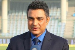 Watch Game On Mute Fans Troll Sanjay Manjrekar For Biased