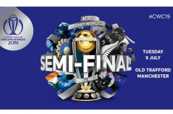 Icc Cricket World Cup 2019 India Vs New Zealand Cricket Fever In Hyderabad Fans Wishes India