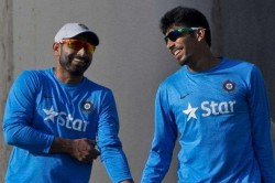 Jasprit Bumrah On Verge Of Massive Record