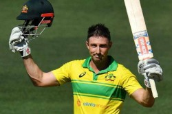 Icc Cricket World Cup 2019 Shaun Marsh Out Of World Cup Due To Fractured