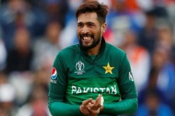 Mohammad Amir Test Retirement At 27 Shoaib Akhtar Disappointed